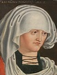 Catherine of Austria (1420–1493) - Wikipedia