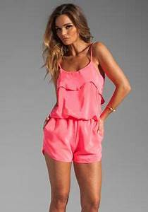 1000 images about Rompers