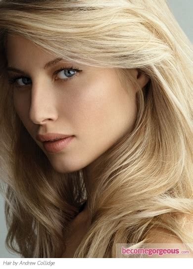 pictures blonde hair color shades swedish blonde hair color