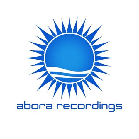 Abora Recordings  Free Listening On Soundcloud