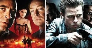 5, Most, Overrated, Gangster, Movies, U0026, 5, Most, Underrated