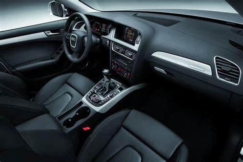cambiare tappezzeria auto interni per auto lugano nuova tgp tappezzeria auto