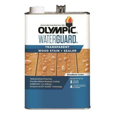 olympic exterior stain sealers paint  home depot