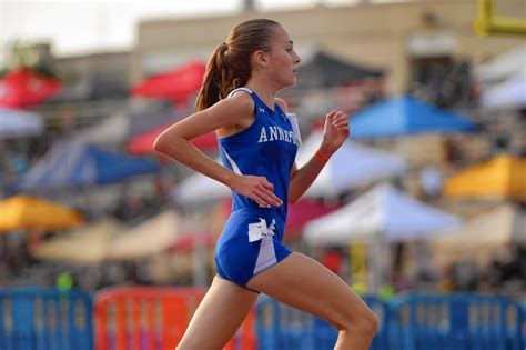 Track Athletes of the Year: Stars primed to climb ...
