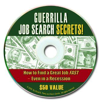 guerrilla resumes how to make a resume how to write a cover letter