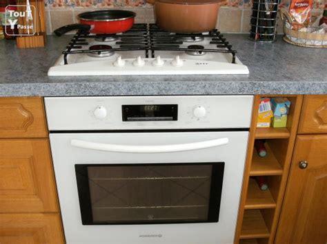 schmit cuisine cuisine complete schmit leforest 62790