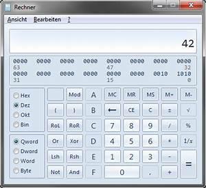 N Te Wurzel Berechnen Ohne Taschenrechner : hexadezimal taschenrechner b rozubeh r ~ Themetempest.com Abrechnung