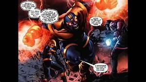 SECTION 6 FANTASY FIGHT-(Doomsday Vs Darkseid Vs ...