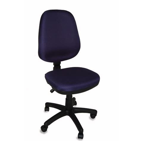 magasin but bureau but fauteuil bureau fauteuil de bureau magasin but