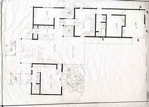 Home design sketch plans mapo house and cafeteria for Design home plans sketch