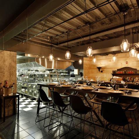 Black Barn Chef's Table Restaurant  New York,  Opentable