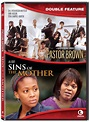 Lifetime's Pastor Brown/Sins of the Mother Double Feature ...
