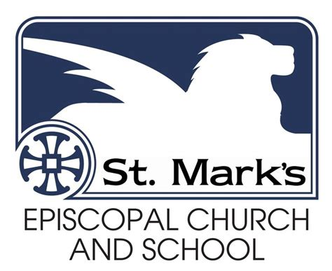 broward county fl schools privateschoolreview 215 | St Mark s Episcopal School bfOqSVi