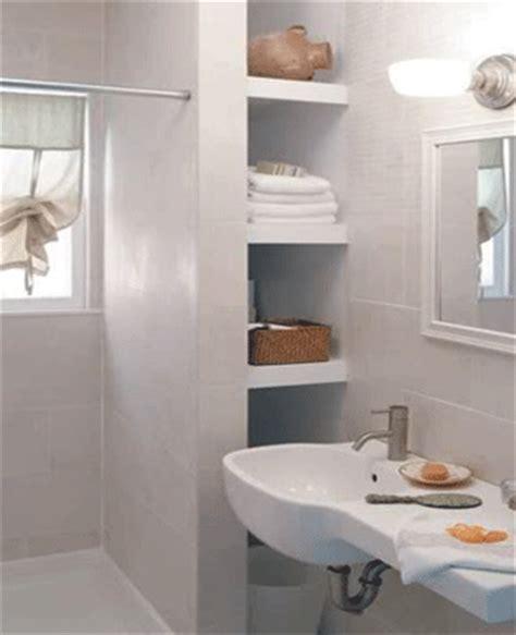 small bathroom storage ideas 2014 small bathrooms storage solutions ideas modern