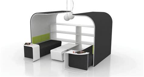 bureau jean prouvé conférences design 4 office