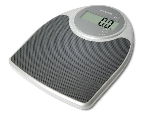 salter doctors style digital bathroom scales electronic