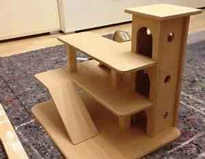 Säulen Aus Holz : parkhaus aus holz f r kinder weihnachten auto sperrholz kinder geschenk idee spielen buche spa ~ Orissabook.com Haus und Dekorationen