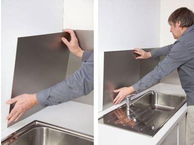 comment faire partir des moucherons dans une cuisine comment faire une credence pas chere maison design