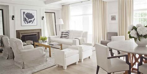 How To Arrange Living Spaces Furniture In Small Living