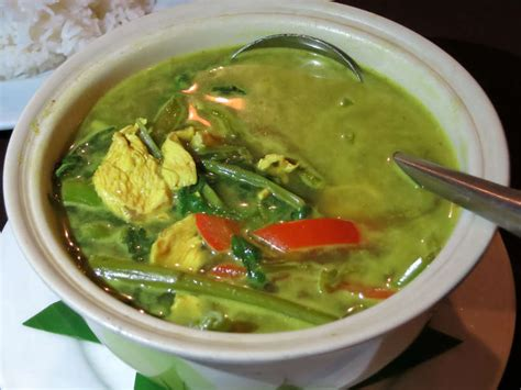 khmer cuisine fascinating cambodian cuisine 12 unique dishes to feast on