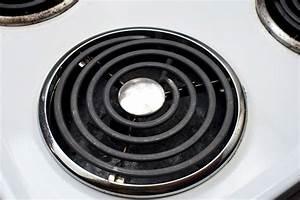 Spiral Hotplate