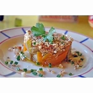 Crumble De Légumes : crumble de l gumes d 39 hiver pr paration 10 mn cuisson 15 mn ~ Melissatoandfro.com Idées de Décoration