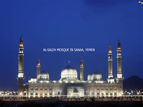 Wallpaper Prophet Mosque by Islam Hd Wallpapers Photos I Holy Mecca Mosques