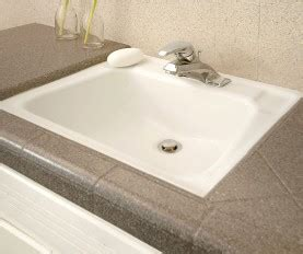 kitchen sink refinishing porcelain porcelain sink refinishing sink repair