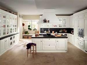 Kleine Küchenzeile Ikea : landhausk chen weiss modern ikea ~ Michelbontemps.com Haus und Dekorationen