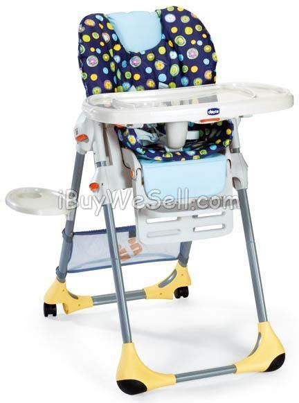 chicco high chair straps buy and sell for free ibuywesell chicco
