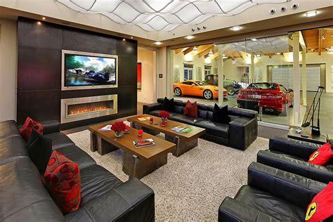 garage größe für 2 autos car this is your house