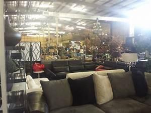 Katy Furniture Katy TX Yelp