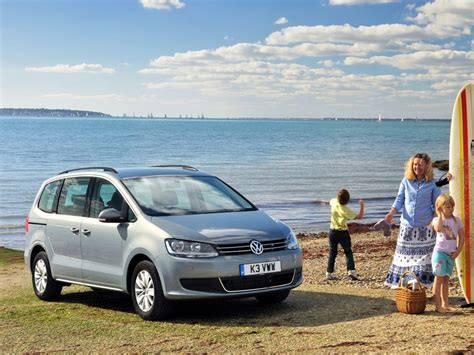 Fastest Selling Used Car In September Was A Diesel