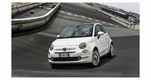 Fiat 500 Sport Prix : nouvelle fiat 500 tous les prix du catalogue ~ Accommodationitalianriviera.info Avis de Voitures