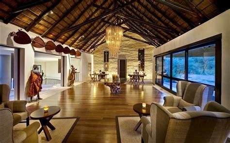 luxurious accommodation  serengeti national park bilila lodge freshomecom