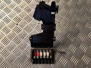 Fuse Box Renault Megane Iii 1 5 Dci 2015