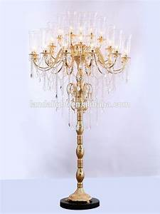 antique crystal chandelier floor lamps buy crystal With katherine chandelier floor lamp