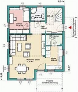 maison en bois elk maison sur mesure maisons elk With wonderful toit de maison dessin 11 plan moderne avec garage