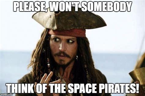 Pirate Meme Generator - jack sparrow pirate imgflip