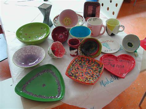 keramik bemalen frankfurt teamevent gemeinsam malen keramik selbst bemalen made by you in frankfurt