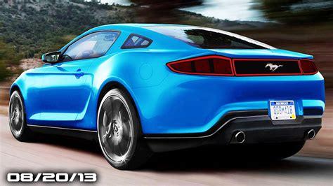 mustang acura nsx concept gt bugatti veyron legends