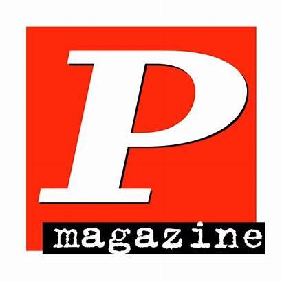 Magazine Vector Logos Svg 4vector Eps