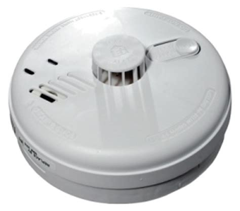 Best Mains Operated Smoke Alarm Top Detectors Rated