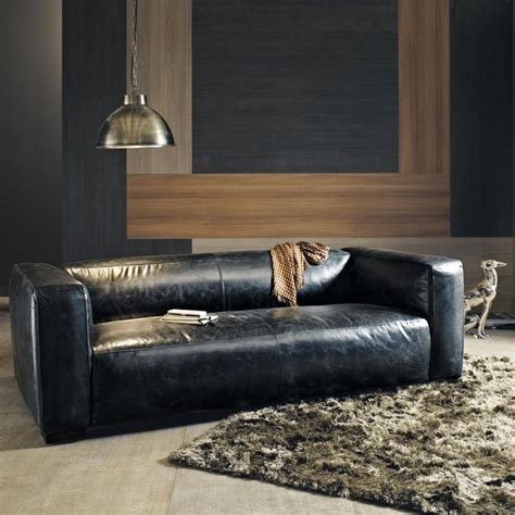 teinter un canape en cuir les 25 meilleures idées concernant le tableau canapé cuir