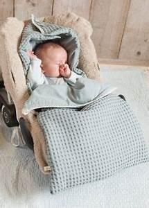 Baby Erstausstattung Liste Winter : 12 must haves f r dein winter baby baby kinder tipps baby slaapzakken baby idee n und ~ Eleganceandgraceweddings.com Haus und Dekorationen