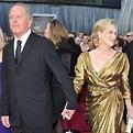 Meryl Streep's Husband | POPSUGAR Love & Sex