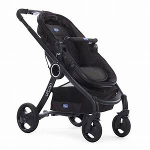 chicco sport stroller Urban Plus Crossover 2018 - Buy at ...
