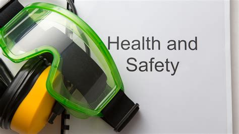 Health And Safety Training Occupational Health And Safety. Protein Expression And Purification. Energy Investment Banking Call Center Payment. Beverly Hills Dermatology Consultants. Online Colleges For Photography. Record Of Real Estate Sales Motels Aptos Ca. Teaching Cursive In School Harry Chapin Taxi. Retirement Homes Salem Oregon. Jax Golf And Country Club R S Andrews Atlanta