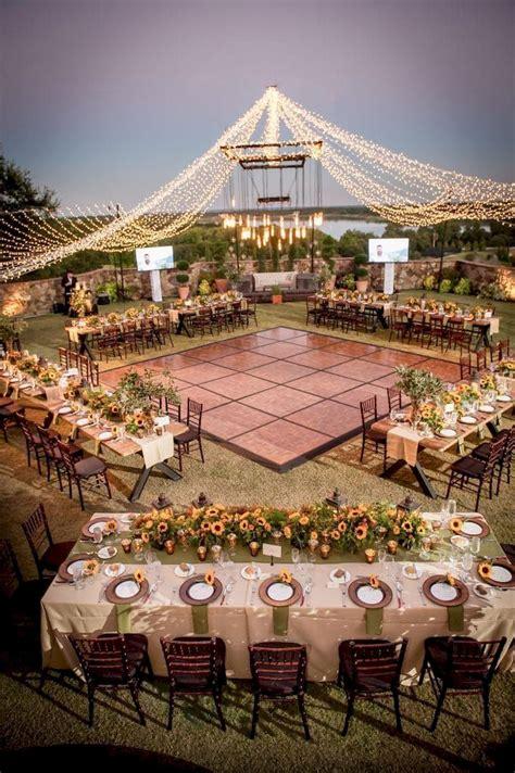 create a wedding outdoor ideas you can be proud of party ideas wedding orlando wedding
