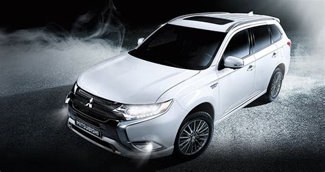 Compare Hybrid Cars by Compare Hybrid Cars To Outlander Phev Mitsubishi Motors